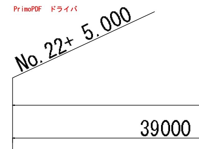 c0134128_1118070.jpg