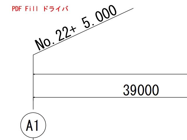 c0134128_111862.jpg