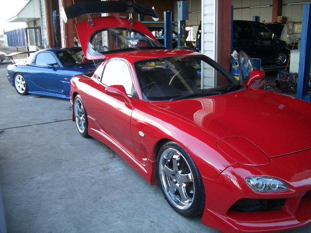 RX-7の車選び_f0207932_17383683.jpg