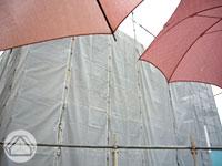 ∵小雨の家芽会〜現場の風景〜_d0040733_20462688.jpg