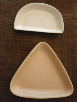 半円、三角、丸の小皿_b0132442_17352580.jpg