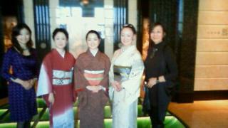 東京ベイコート_f0140343_10191128.jpg