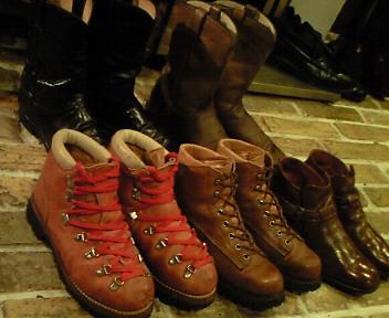神戸店の入荷商品1(マグネッツ神戸店靴 雑貨 家具)_c0078587_2431932.jpg