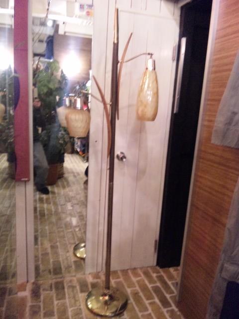 神戸店の入荷商品1(マグネッツ神戸店靴 雑貨 家具)_c0078587_2461117.jpg