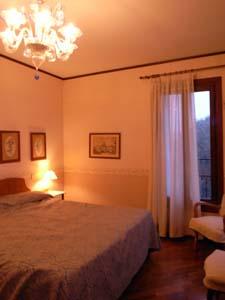 ヴェネツィアで泊まったホテルは~プチホテル ラ・カルチーナ_f0106597_17392966.jpg