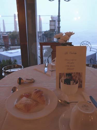 ヴェネツィアで泊まったホテルは~プチホテル ラ・カルチーナ_f0106597_17404953.jpg