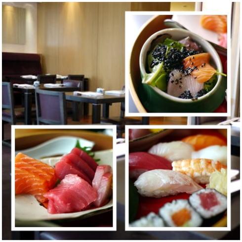 花輪(日本食レストラン)_c0090198_593717.jpg