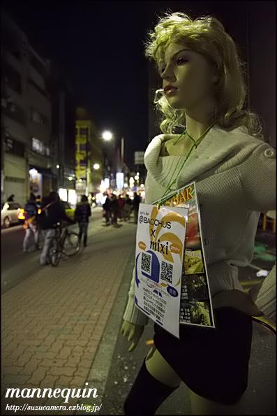 夜の街角_f0100215_22401928.jpg