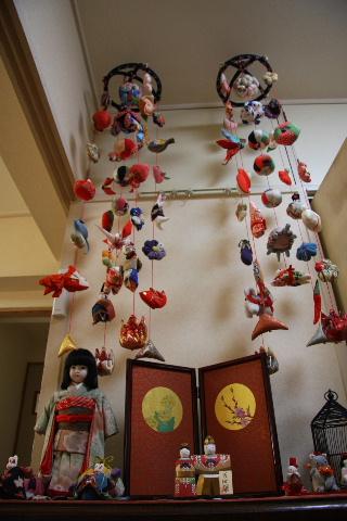 伝承の吊るし飾り_e0159029_14301967.jpg