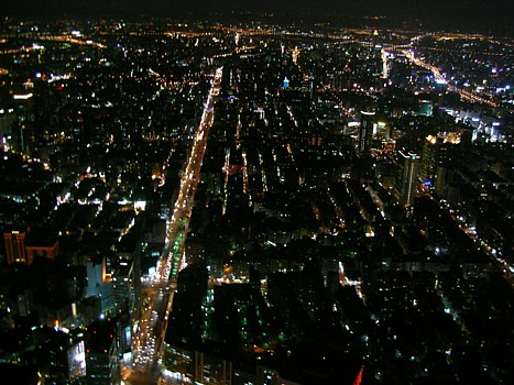 台湾最後の夜_c0038434_17264278.jpg