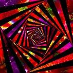 "LM.C 3rd ALBUM ""WONDERFUL WONDERHOLIC [SPECIAL BOX]""全貌が明らかに!!_e0025035_11291683.jpg"