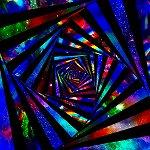 "LM.C 3rd ALBUM ""WONDERFUL WONDERHOLIC [SPECIAL BOX]""全貌が明らかに!!_e0025035_11294132.jpg"