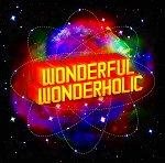 "LM.C 3rd ALBUM ""WONDERFUL WONDERHOLIC [SPECIAL BOX]""全貌が明らかに!!_e0025035_11302635.jpg"