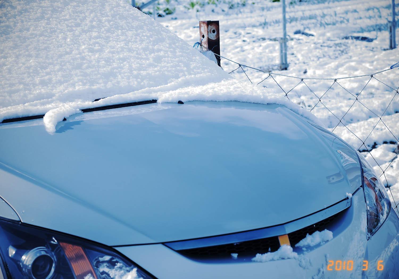 snow smile_a0165860_1434767.jpg