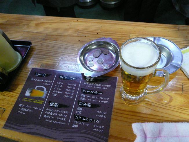 梅田駅ビル立ち飲みめぐり_f0097683_932347.jpg
