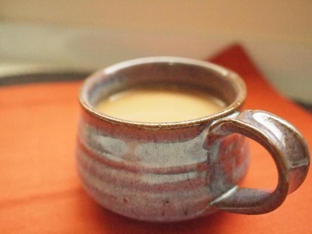 あこがれミルクティーは コーヒー好き_e0147716_22565751.jpg