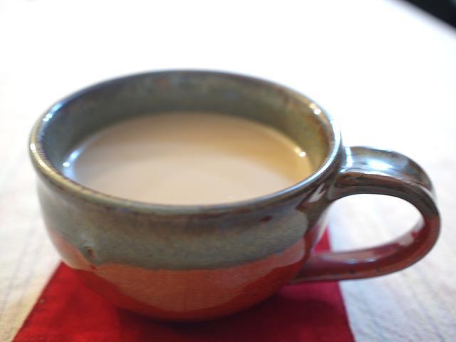 あこがれミルクティーは コーヒー好き_e0147716_22574237.jpg