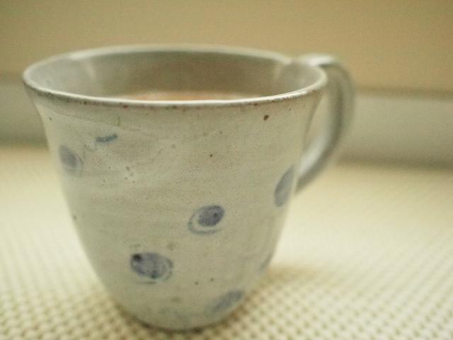 あこがれミルクティーは コーヒー好き_e0147716_22585878.jpg