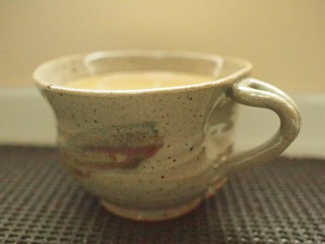 あこがれミルクティーは コーヒー好き_e0147716_2322915.jpg