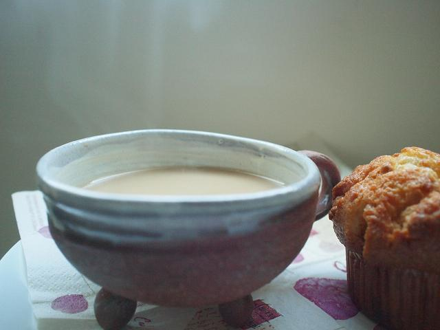 あこがれミルクティーは コーヒー好き_e0147716_237271.jpg