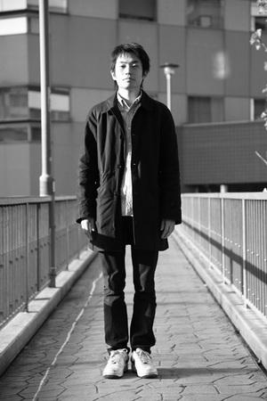 柴幸男 PROFILE_a0145722_2337779.jpg