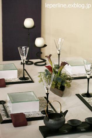 テーブルウェアフェスティバル 2010_b0098139_0314121.jpg