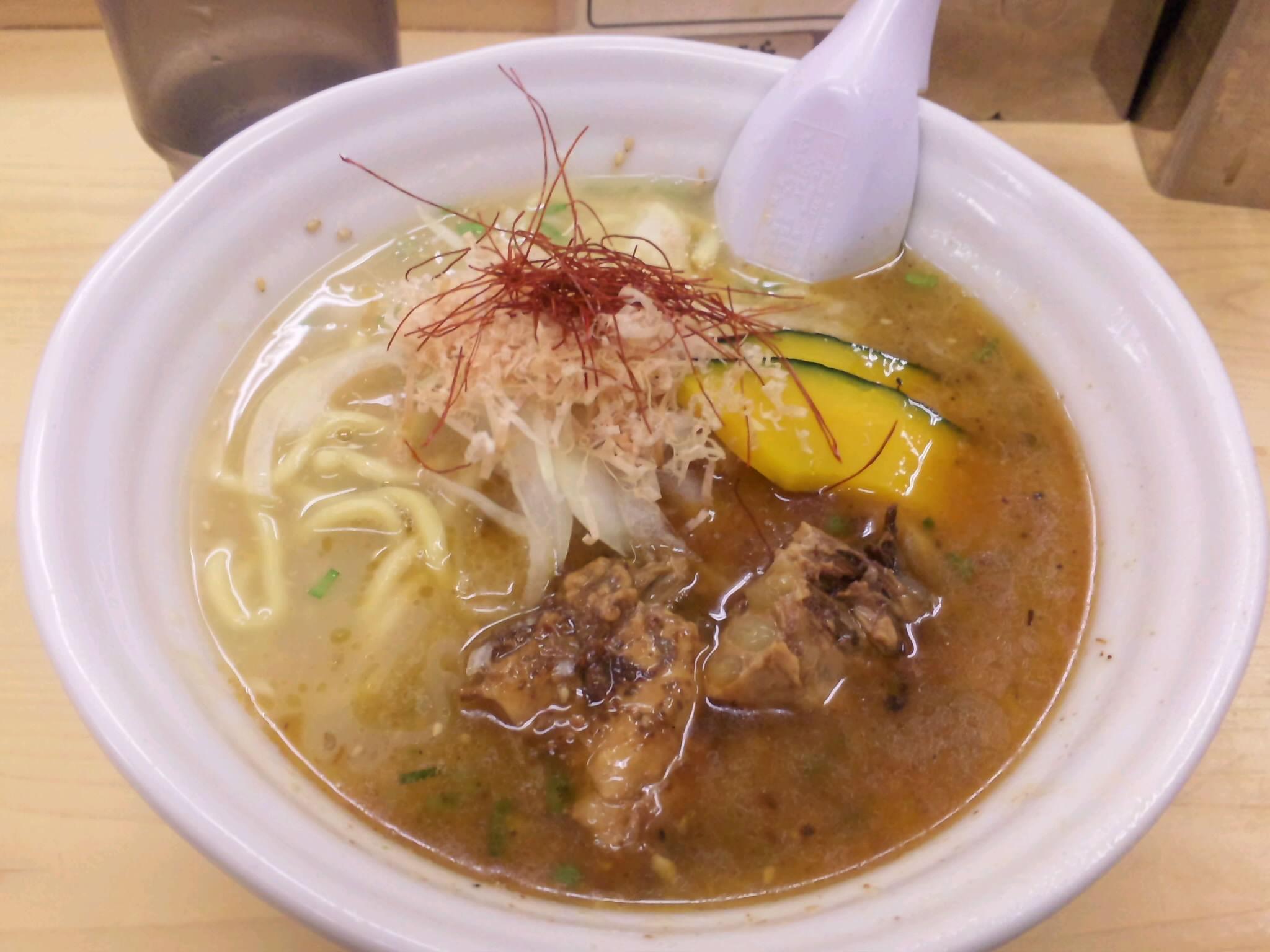 太い麺_e0173239_4594282.jpg