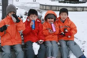 雪!_d0103450_10111526.jpg