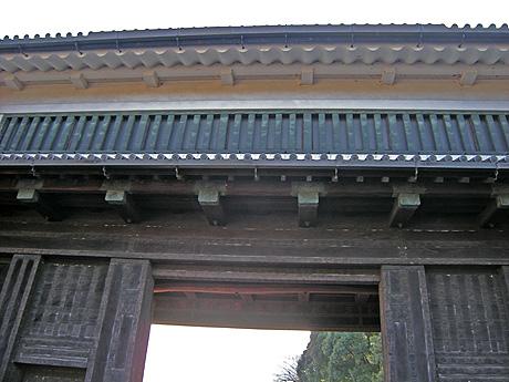 2月7日 東京散歩 皇居外回り_a0001354_22383255.jpg