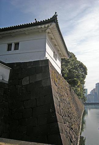 2月7日 東京散歩 皇居外回り_a0001354_22391096.jpg