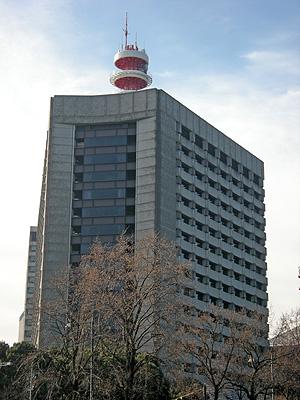 2月7日 東京散歩 皇居外回り_a0001354_22395622.jpg