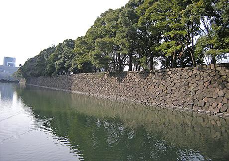 2月7日 東京散歩 皇居外回り_a0001354_228868.jpg