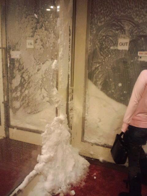 雪がっ\(+×+)/_c0151965_0382648.jpg
