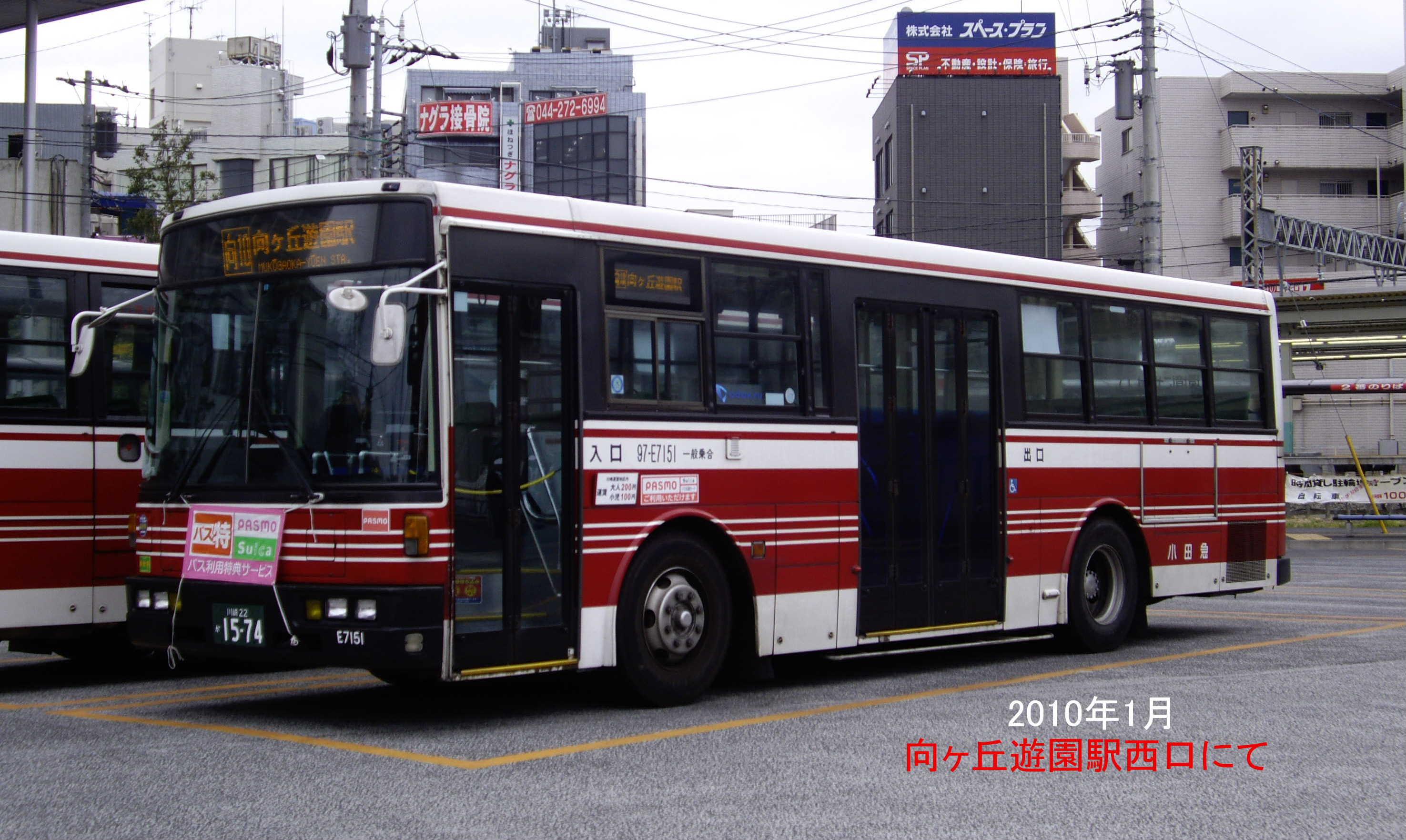 b0149766_1955293.jpg