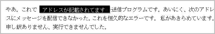 d0102493_261526.jpg