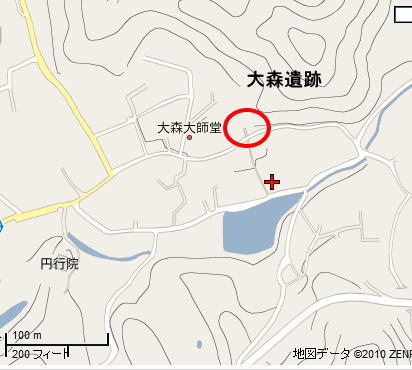 d0089494_195262.jpg