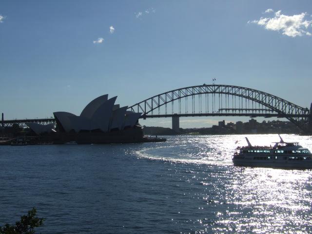 オーストラリアの旅 No.3  シドニー観光_e0024094_11383779.jpg