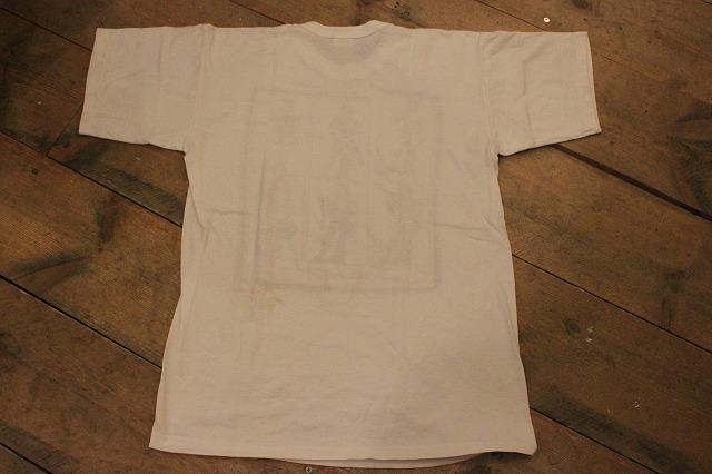 おバカなTシャツ_d0121303_1726017.jpg