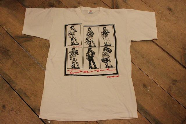 おバカなTシャツ_d0121303_17264967.jpg