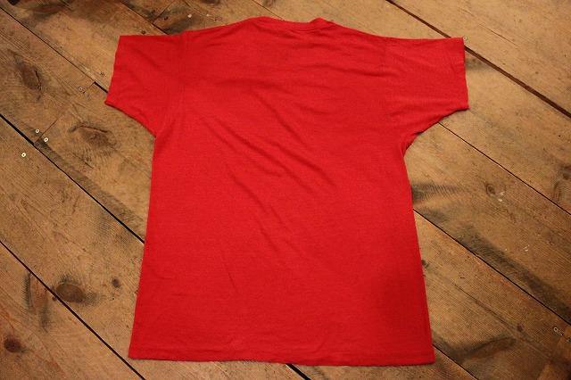 おバカなTシャツ_d0121303_175082.jpg