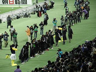 日本×中国 東アジア選手権2010_c0025217_0481014.jpg