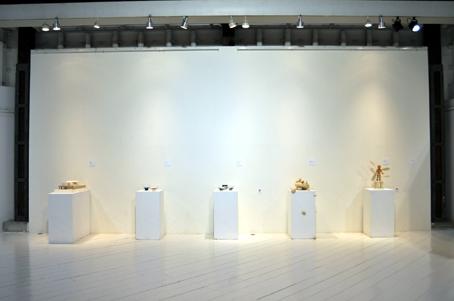シリーズアート子ども茶会 2009 〜友達とお茶会をやろう〜②_e0118827_18262479.jpg