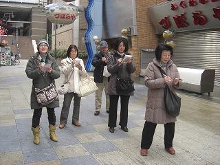 大阪の二日目は・・・。_e0054438_1816426.jpg