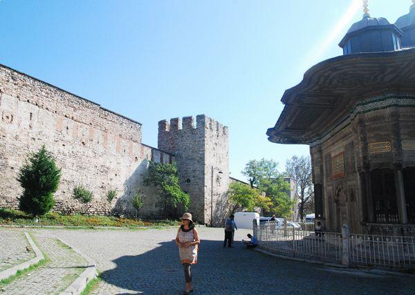 再びトルコに~ _e0098241_1526389.jpg