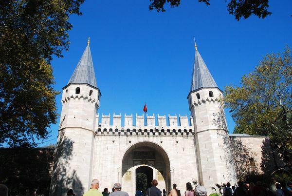 再びトルコに~ _e0098241_15275514.jpg