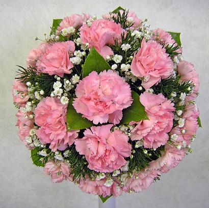2月8日 花嫁の花束集中講座_a0001354_22171398.jpg