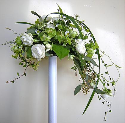 2月8日 花嫁の花束集中講座_a0001354_22173960.jpg
