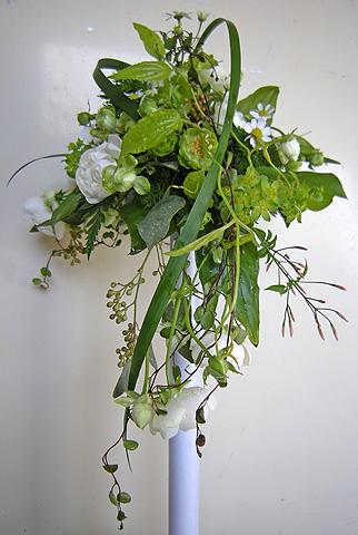 2月8日 花嫁の花束集中講座_a0001354_22174991.jpg