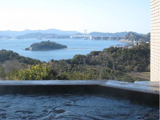 淡路島に行ってきました。_f0205367_8514246.jpg