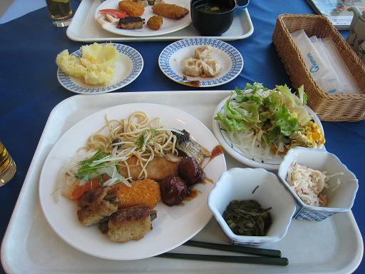 淡路島に行ってきました。_f0205367_858978.jpg